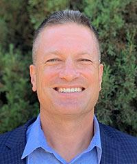 Scott Marshall